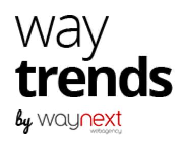 WayTrends Digital Marketing at WayNext