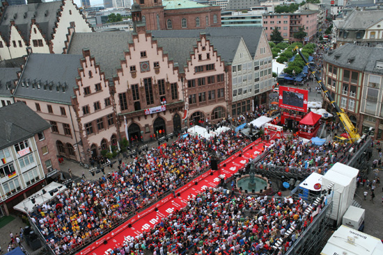 finish-line-frankfurt