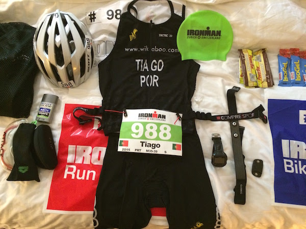 Wikaboo race day gear