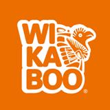 Wikaboo logo