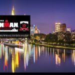 Ironman Frankfurt 2018